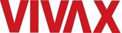 Vivax.